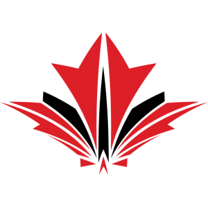 Canadian Women in Aviation Site Icon