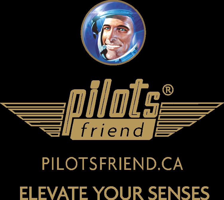 Pilot's Friend